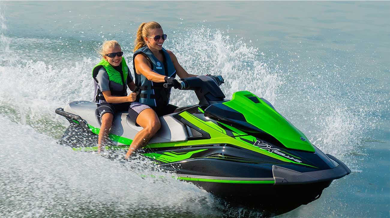Norris Lake Water Sports | Norris Lake Boat Rental | Norris Lake Jet Skis rental