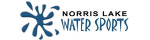 Norris Lake Water Sports